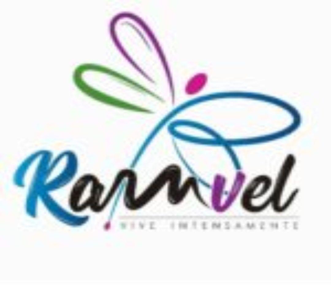 Ramvel