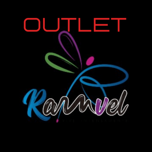 OUTLET RAMVEL