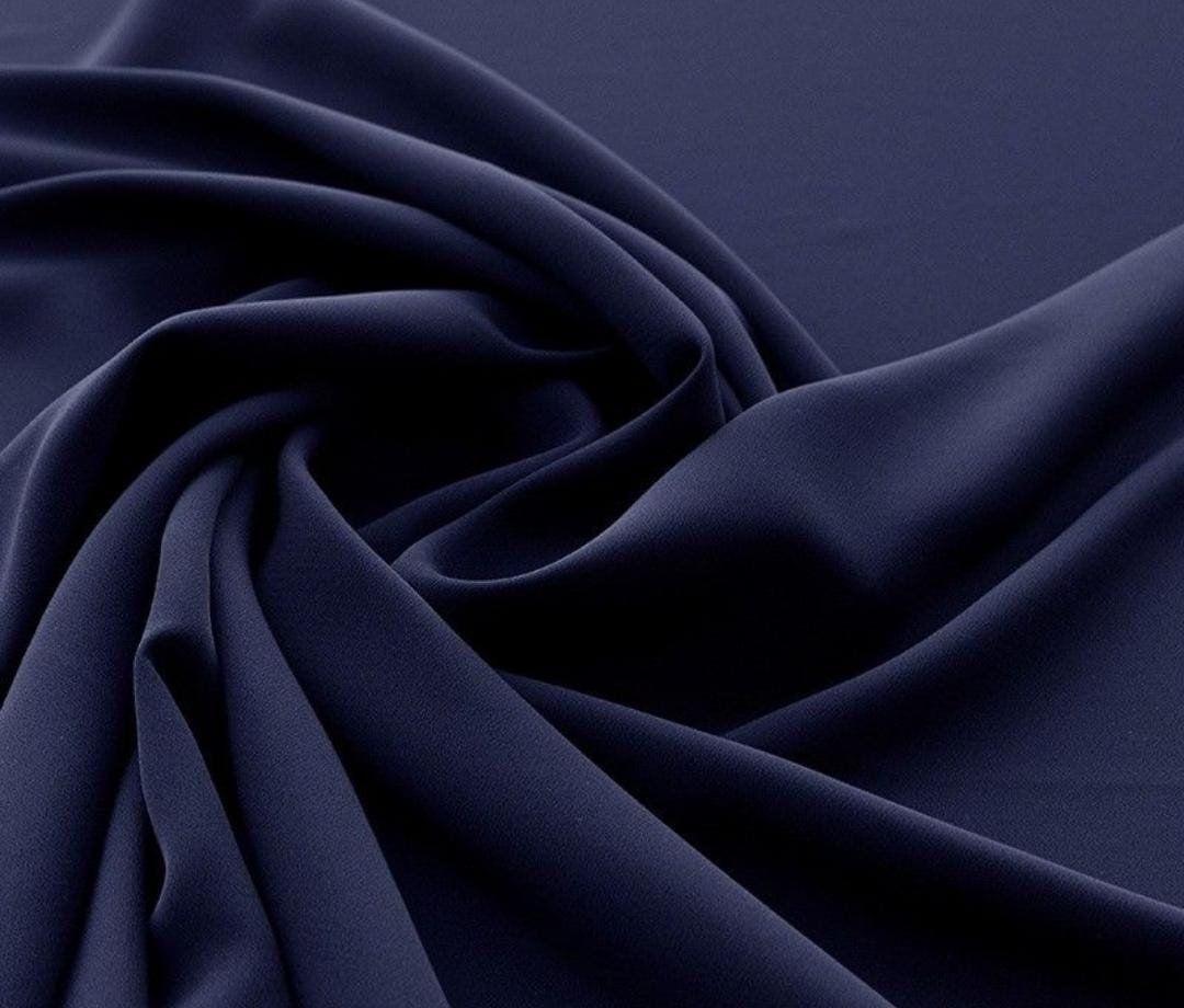 Azul Noche